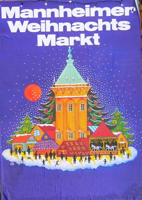 len mannheim gablenberger klaus 187 archive 187 weihnachtsmarkt