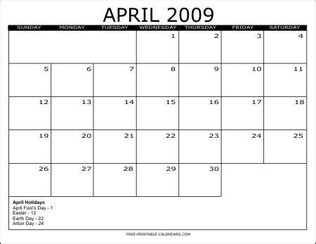 calendars 2015 printable   printable calendar