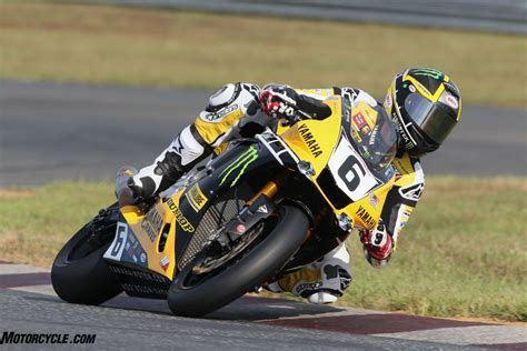 Happy Star Review Sweepstakes Entry - yamaha announces beaubier superbike chionship r1 bodywork sweepstakes