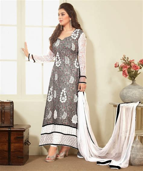 Women Shalwar Kameez Collection 2017   Eid Collection