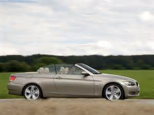 Used Bmw Convertibles 10 Best Used Hardtop Convertibles Autobytel
