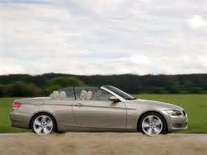 10 best used hardtop convertibles autobytel