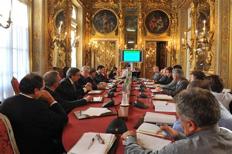 genova di commercio genova incontro italia francia per la nuova linea
