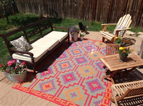 affordable outdoor rugs affordable outdoor rugs ehsani rugs