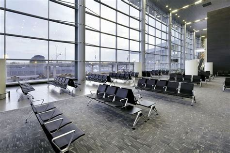 airport design editor gate 17 best images about vitra airport seating on pinterest