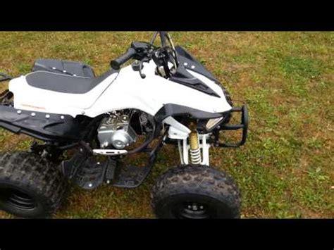 125ccm Motorrad Definition by Mini 125 Ccm Preisvergleich Ab 589