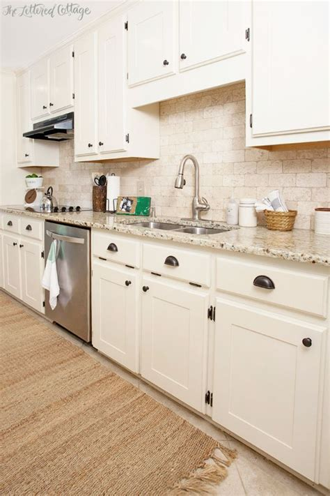 Painting Plywood Kitchen Cabinets 2309 Best Images About Countertop Backsplash Tub