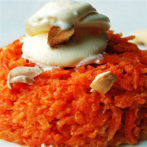 10 best indian carrot dessert recipes yummly