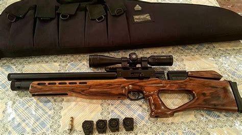 Monopod Senapan 47 best images about armi compressa on