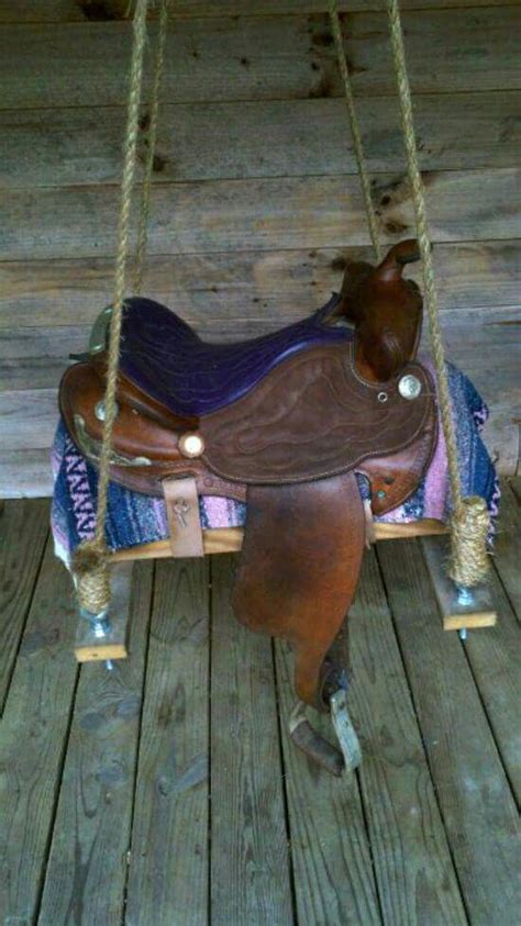 saddle swing 852 best images about kids stuff homeschooling on