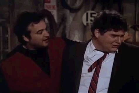 Flounder Animal House by Animal House Gif Find On Giphy