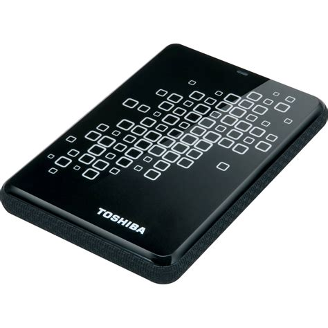 toshiba 750gb canvio usb 3 0 portable external