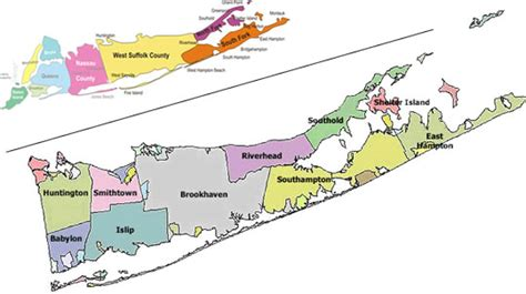 section 8 housing suffolk county section 8 suffolk county ny 28 images gosection8 com
