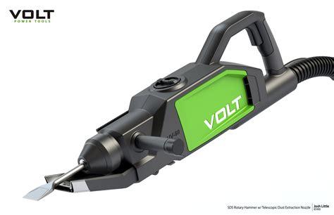 power tools volt power tools by josh at coroflot
