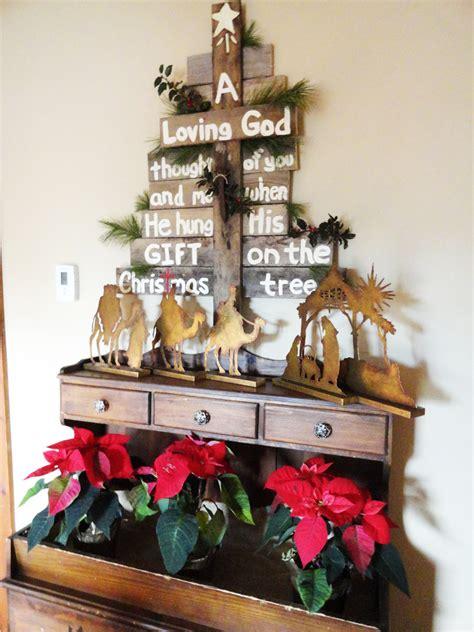 Po Hiasan Pohon Natal Kayu Wooden Tree Decorations 1 beberapa rekomendasi pohon natal dari kayu 469996