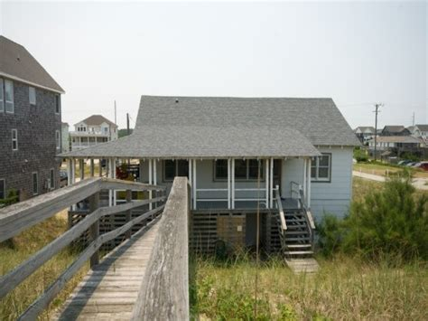 Cottages In Nags by Mann Cottage Is A 3 Bedroom Vacation Rental Home Located