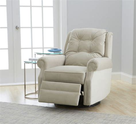Small Armchairs For Sale Design Ideas Sand Key Swivel Rocker Recliner 792 9112 Furniture Recliner Chairottoman Pinterest