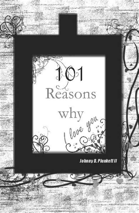 101 Reasons Why I You In India Click To Preview 101 Reasons Why I You Pocket And
