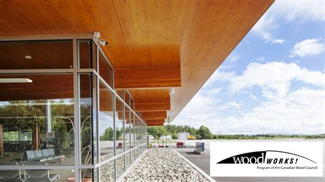vancouver woodworks sound insulation of wood frame multi storey buildings