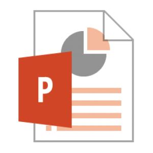 solution for cant open pptx powerpoint file | | cleer wire