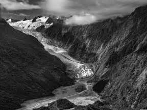 Landscape Photography Names Ansel Bw 3 Photography Contest 20819 Pictures