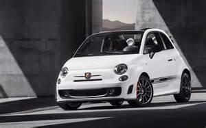 Fiat Commercials 2014 Fiat 500c Pop 2017 Prix Moteur Sp 233 Cifications