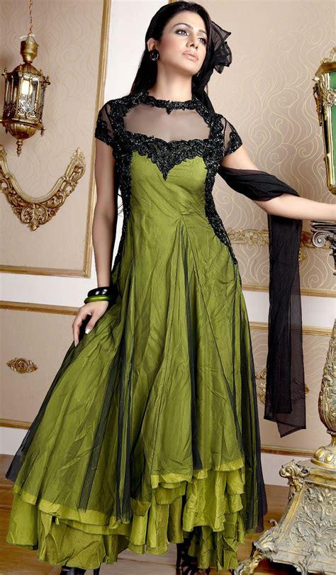 Latest Frock Designs For Ladies Stylepk | fashion world latest fashion pakistan fashions new