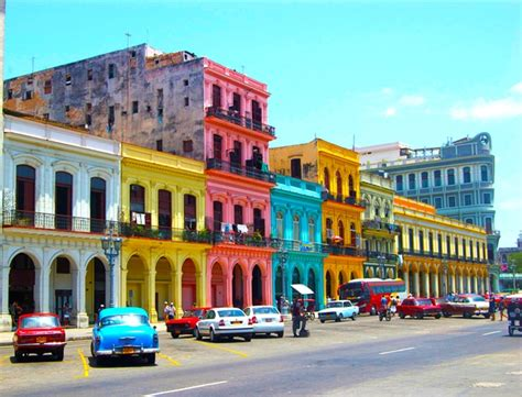 when to travel to cuba tour operators tell all on cuba travel