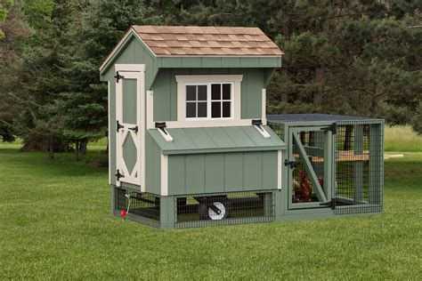 backyard chicken coop for sale 100 backyard chicken coop for sale the chicken