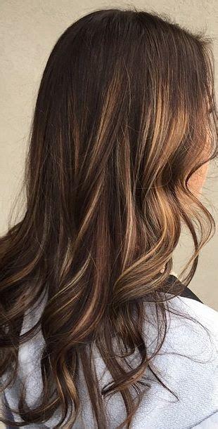 ecaille hair brunette shells and hair on pinterest