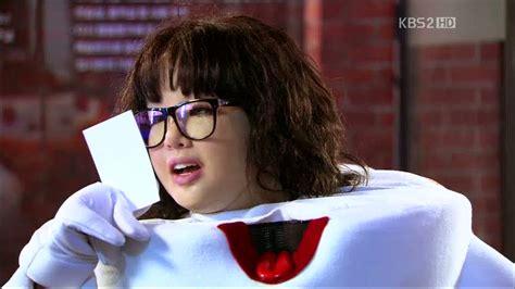 along with the gods dramawiki dream high episode 2 187 dramabeans korean drama recaps