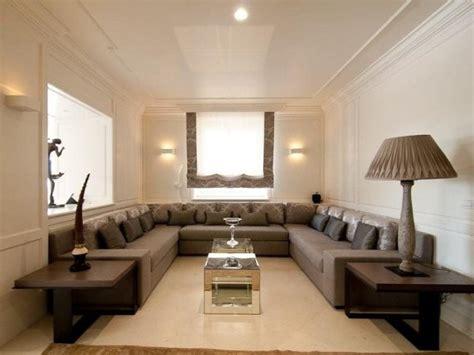 Inredning Vardagsrum Heminredning Setting Up A Living Room