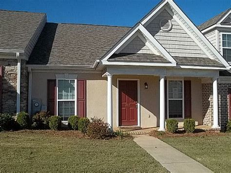 augusta south carolina reo homes foreclosures in