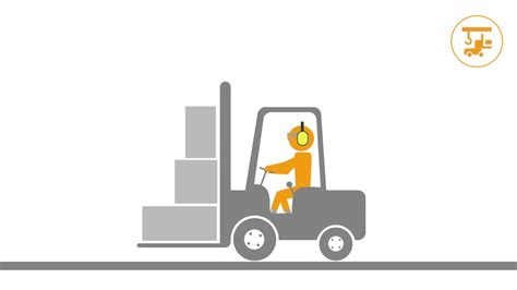 mobile equipment how do you ensure safe use of mobile equipment and cranes