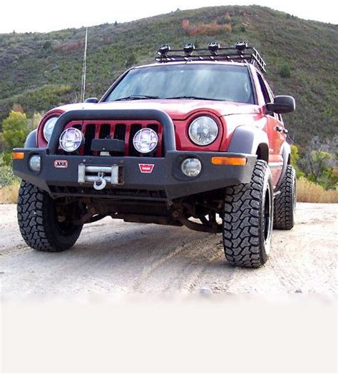 best auto repair manual 2011 jeep liberty head up display best 25 jeep liberty ideas on jeep liberty lifted jeep liberty sport and 2005 jeep