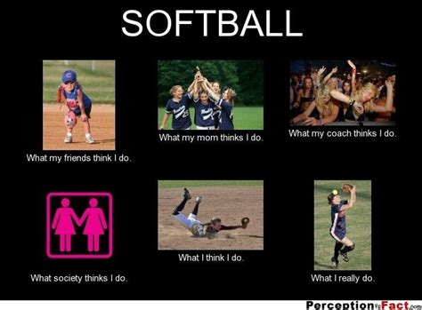 Softball Memes - 1000 images about pitchers on pinterest crows