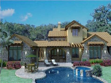 tuscan style house spanish style homes in california home style tuscan house