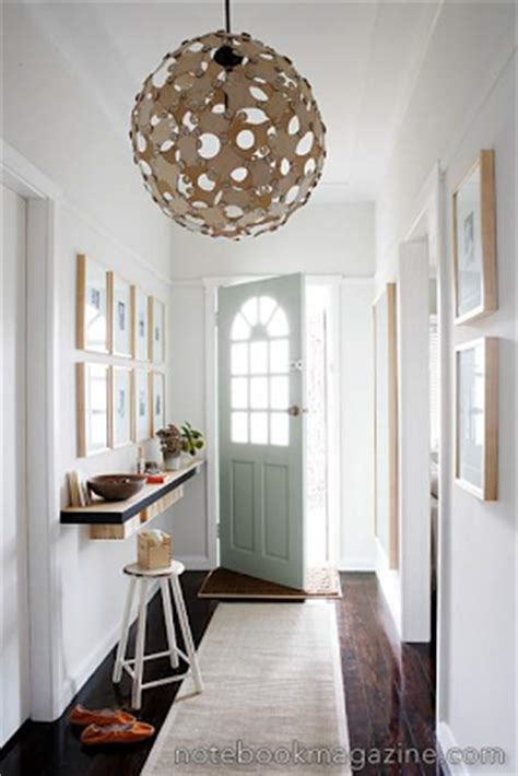 decorating a small foyer inspiring ideas for decorating small entryways