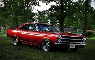 our 66 fairlane gta resto mod ford mustang forums