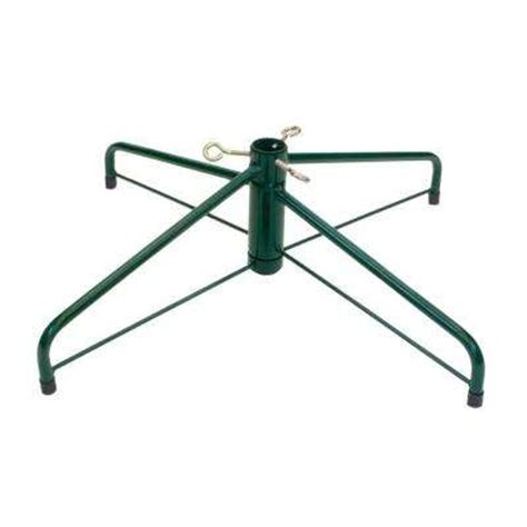 Tree Stand Home Depot - storage tree stands the home depot