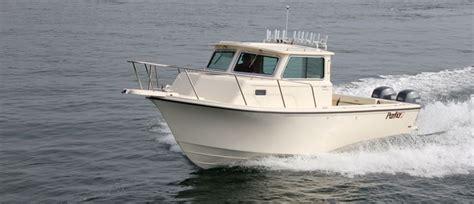 parker boats massachusetts parker boats boats