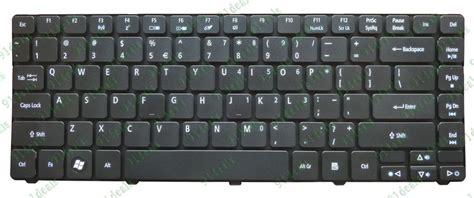 Acer 4235 Acer 4352 Acer 4535 Acer 4540 Acer 4736 Acer 4738 Acer 4739 teclado portatil acer aspire 4540 4235 4240 4736 4740g nuev0 75 990 en mercado libre