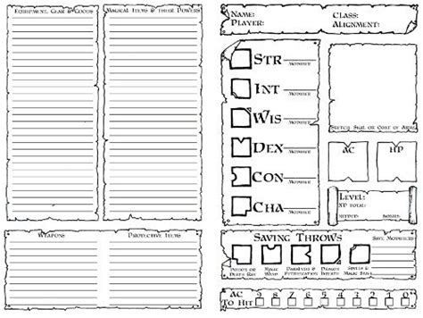 savage worlds weapon card template character sheets dyson s dodecahedron