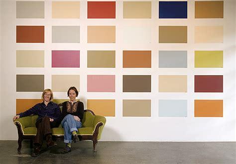 yolo chalkboard paint 28 color house paint 104 236 161 39