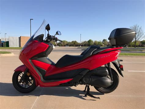 Honda Plano by Honda Motorcycles For Sale In Plano