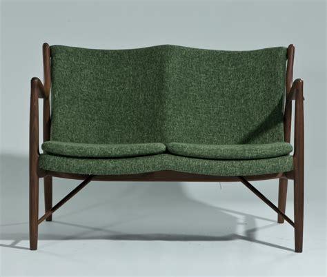 le corbusier sofa set le corbusier sofa buy sofa designer sofa le corbusier