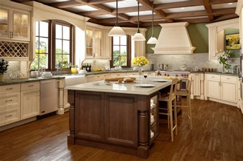 Antique Kitchens Ideas by Finding Vintage Metal Kitchen Cabinets For Your Home My
