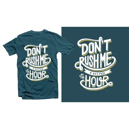 t shirt design maker uk t shirt design find a professional t shirt designer to