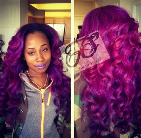 tokyo stylez hair wig 42 best images about tokyostylez love him on pinterest