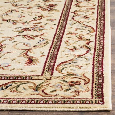 lyndhurst rugs rug lnh322a lyndhurst area rugs by safavieh